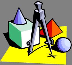 Рефераты по геометрии